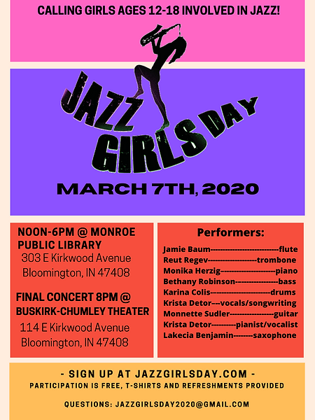 Jazz Girls Day Fl.png