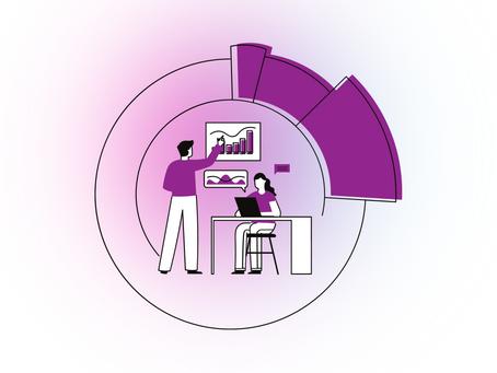 איך להשתמש באנימציה בקמפיין השיווקי שלך