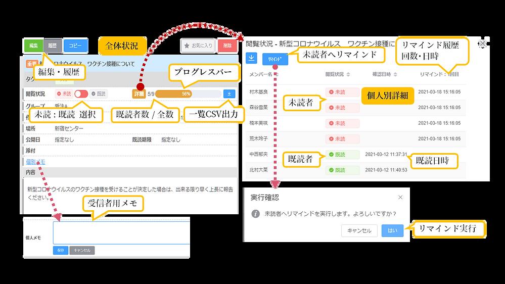 取説_周知_既読管理_リマイン_透過.png