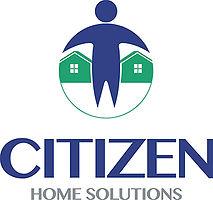 CMYK-Citizen-Home-Solutions.jpg