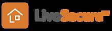 LivoSecure Logo-02 (1).png