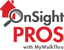 OnSight PROS RGB (1).png