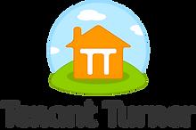 logo-TenantTurner-stacked-1400x930 (1).p