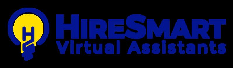 hiresmart logo.png
