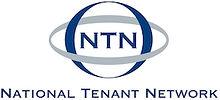 national-tenant-network.jpg