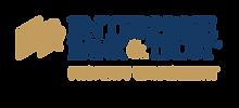 EBT_Subbrand_Logo_HOR_STACKED_CMYK_2C_Pr