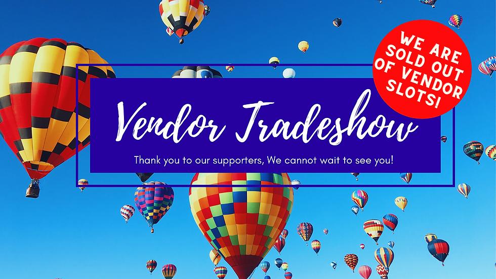 Vendor Tradeshow.png