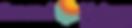 SN-Logo-FormerlyFE-Purple.png