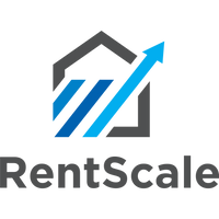 RentScale square full color logo.png