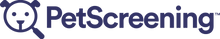 petscreening_logo_navy_new.png