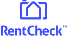 RentCheck-Logo-Blue-Stacked-xl.png