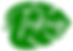 logo Takay 2019 (1).ai_edited_edited.png