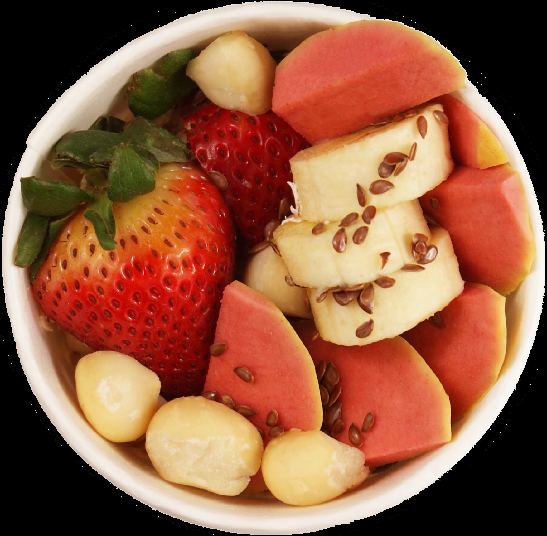 Takay - Guava Trip