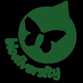 biodiversity-icon-6.png