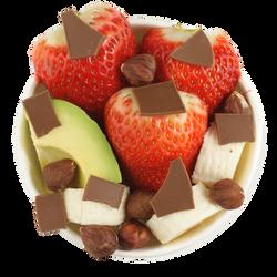 Takay - Cacao Pleasure