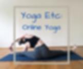 Yoga Etc_ Online Options.png
