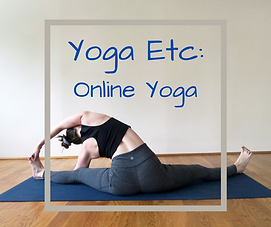 Yoga Etc_ Online Options.png