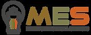 Logo_MES-01-01_edited.png