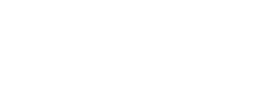 Logo_MES_WHITE-01-01_edited.png