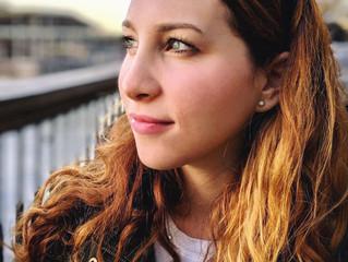 39.1 Lauren Green