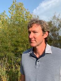 An Interview with John Brandon