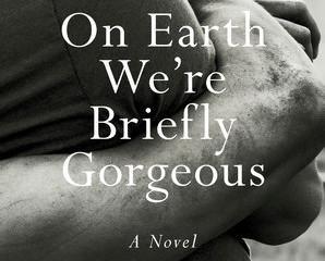 Book Review: Ocean Vuong