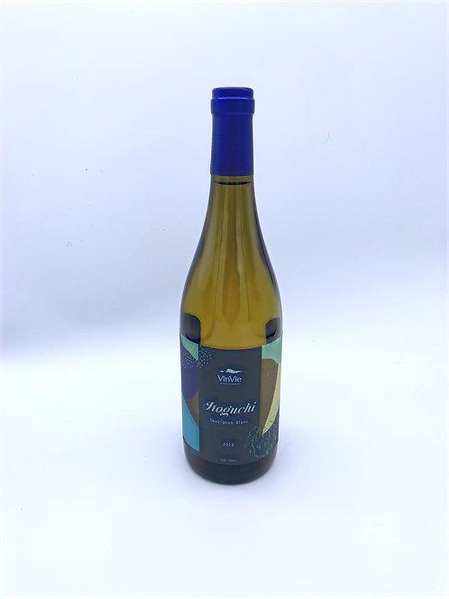 VinVie 白ワイン