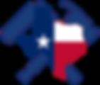 Texas home logo.png
