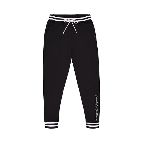 COTF French Terry Sweatpants