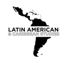 LA&CS for Lehman College - Logo