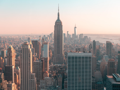 12 Step Guide to Buying a Home: NY EDITION