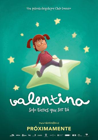 VALENTINA-cartel-teaser-WEB.jpg