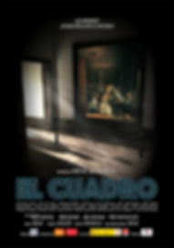 Poster EL CUADRO 2019.jpg