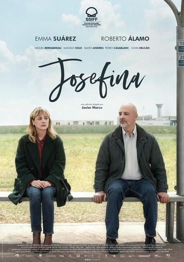 JOSEFINA - PÓSTER.jpg