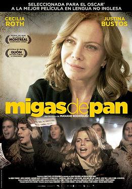 CARTEL MIGAS DE PAN BR.jpg