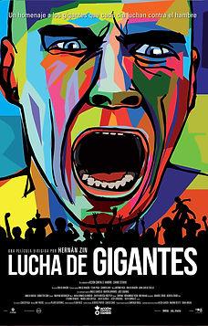 LUCHA DE GIGANTES_2X4_logos.jpg