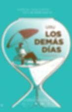 los_demas_días_4x2.jpg