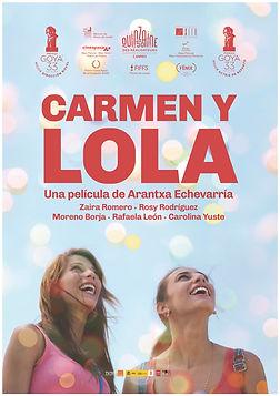 CARMEN Y LOLA PREMIOS 2019.jpg