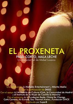 CARTEL_EL PROXENETA.jpg