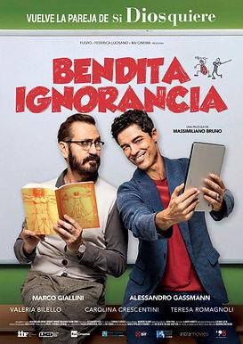 BENDITA IGNORANCIA_CARTEL.jpg