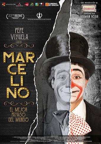 03 cartel marcelino creditos 2020 A4.jpg
