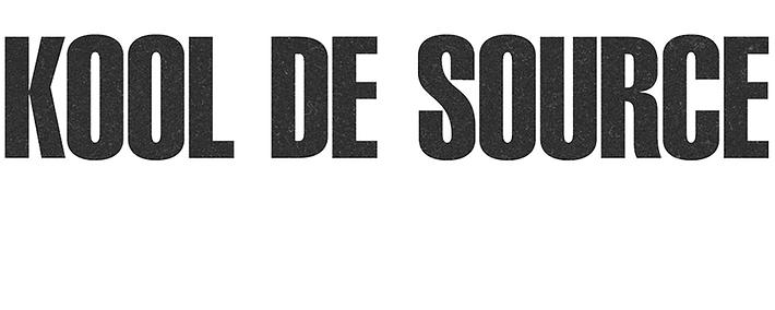 kool de source copie.png