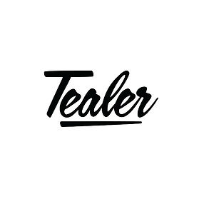 TEALER BLANC 2.jpg
