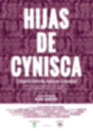 HIJAS DE CYNISCA_DOCUMENTAL