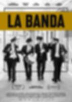 LABANDA_70X100_POSTER_low.jpg