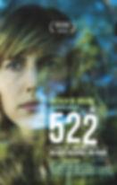 522_UN GATO_UN CHINO_Y_MI PADRE_2x4_WEB.