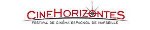 logo-cinehorizontes_blanco.jpg