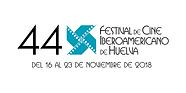 Festival-de-Cine-Iberoamericano-de-Huelv