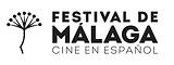 LOGO FESTIVAL DE MALAGA.png