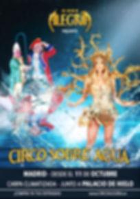 Circo Sobre Agua_web.jpg